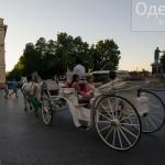 Одесса в фотографиях