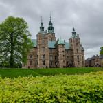 День 6. Прогулка по Копенгагену