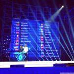День  5. Евровидение 2014
