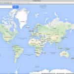Как я планирую свои Путешествия