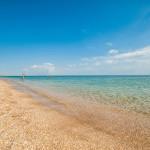 Мой любимый пляж!