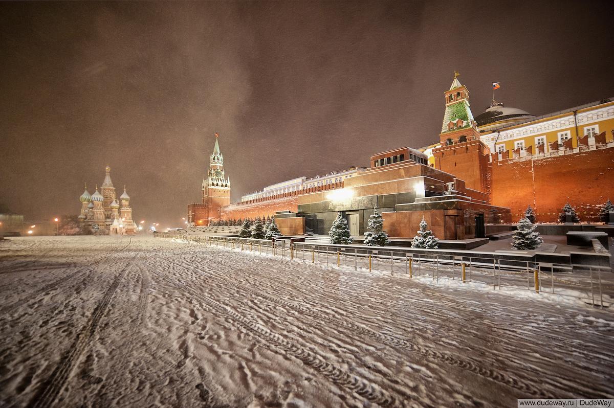 http://www.dudeway.ru/wp-content/uploads/2014/12/DSC_9032.jpg